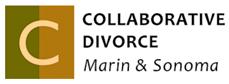 Collaborative Divorce Marin and Sonoma