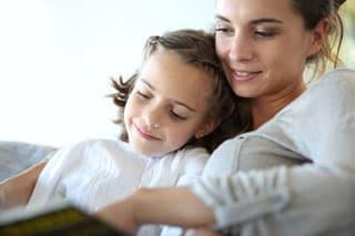 Resources - Parenting